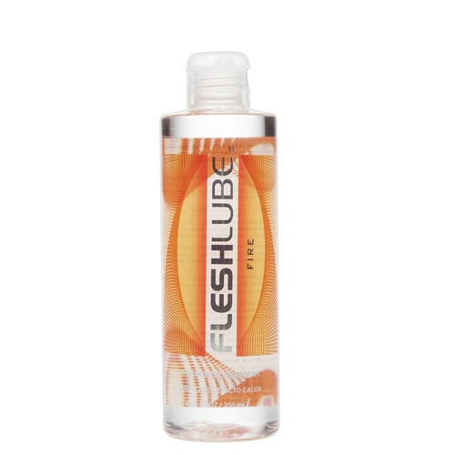 FleshLube Fire 250 ml