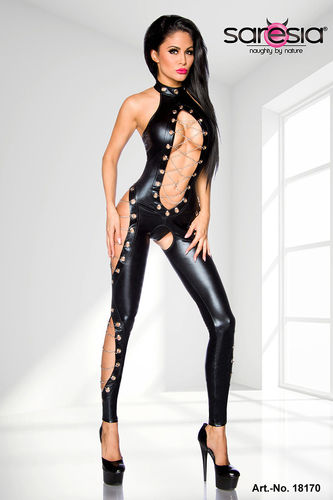 Saresia - Wetlook-Overall