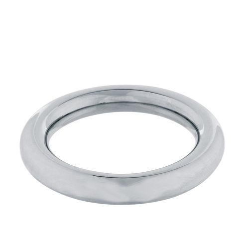 Steel Power - Cockring RVS 8 - 40mm