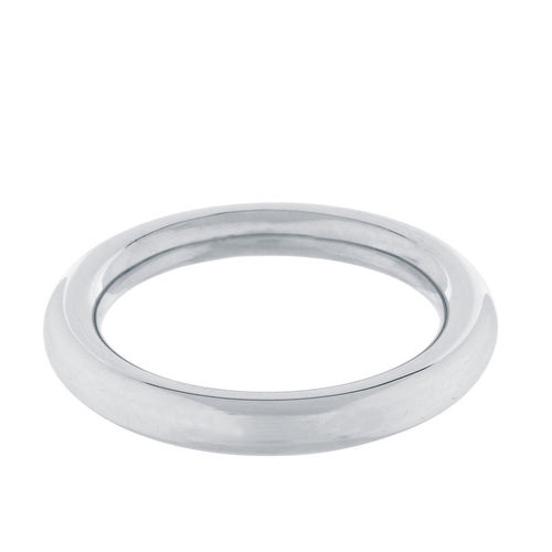 Steel Power - Cockring RVS 8 - 45mm