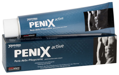 PeniX active 75 ml
