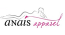 Anais_Apparel_Logo