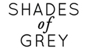 Shades_of_Grey