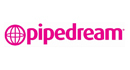 pipedream-logo